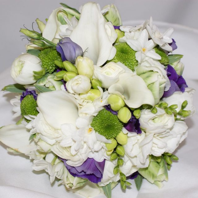 bridalflowers bridalbouquet weddingbouquet flowers greenroomflowers flowerlove flowerstagram flowersofinstagram wedding bridehellip